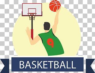 Temba Sport Services Basketball Team Sport Football PNG