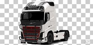 Tire Volvo FH Car Volvo Trucks AB Volvo PNG