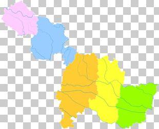 Yongqiao District Si County Suzhou Lixin County Langya District PNG