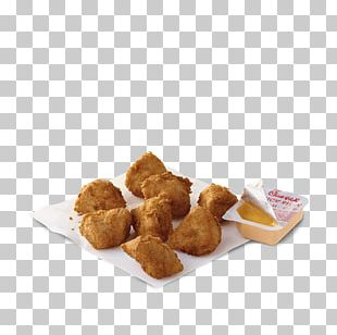 Chicken Nugget Chicken Sandwich Wrap Breakfast Sandwich PNG