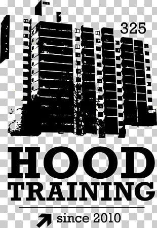 Hood Training Workout Street Park Nacht Der Jugend Sports Association Organization Allgemeine Ortskrankenkasse PNG