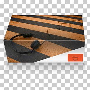 Leather Horizontal Plane Shoe Suede Footwear PNG