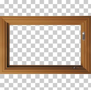 Replacement Window Awning Frames Design PNG