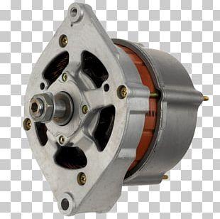 Alternator Robert Bosch GmbH Car Electric Motor Electricity PNG