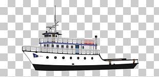 Block Island Ferry Block Island Ferry Point Judith PNG