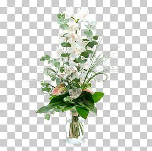 Floral Design Flower Bouquet Cut Flowers Artificial Flower PNG