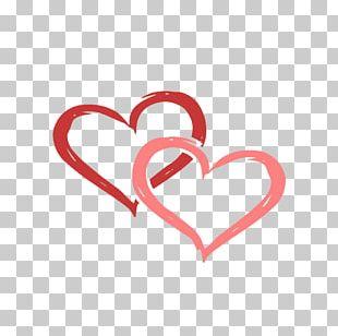 Heart Logo PNG