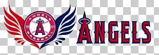 Los Angeles Angels Anaheim Baseball Oakland Athletics PNG