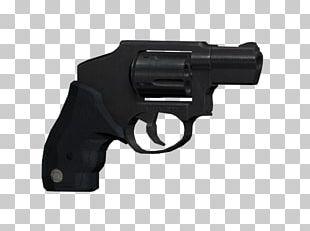 .38 Special SIG Sauer P938 Pistol Handgun .22 Winchester Magnum Rimfire PNG