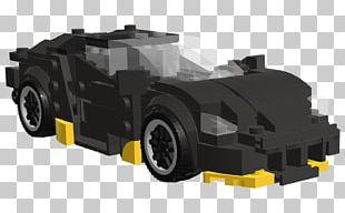 Car Automotive Design Wheel Motor Vehicle PNG