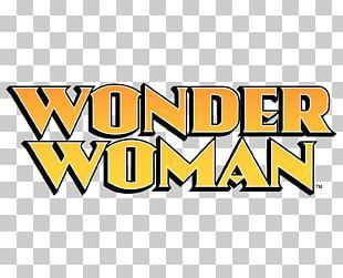 Diana Prince Hippolyta T-shirt Superwoman Iron-on PNG