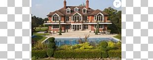 Manor House United Kingdom English Country House Real Estate PNG