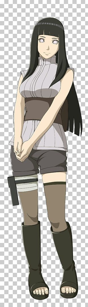 Hinata Hyuga Naruto Shippuden: Ultimate Ninja Storm 4 Naruto: Ultimate Ninja Storm Sakura Haruno Sasuke Uchiha PNG