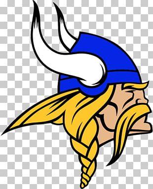 Minnesota Vikings NFL Draft Philadelphia Eagles Super Bowl PNG