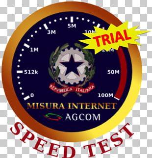 Optical Fiber Connessione Internet Autorità Per Le Garanzie Nelle Comunicazioni Italy PNG