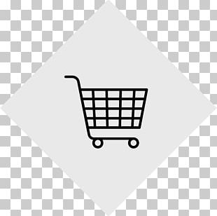 Shopping Cart Online Shopping Retail Bag PNG