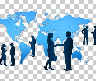 United States Business Service Company Management PNG