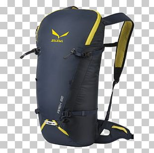 Backpack Hiking Rock Master Baggage PNG