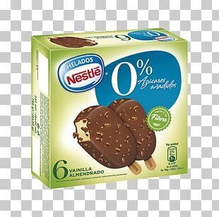 Ice Cream Bonbon Sorbet Sugar PNG