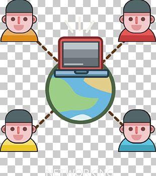 vector câștigurile de pe internet)