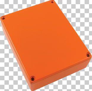 Laptop Product Design Computer Hardware PNG