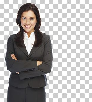 Management Advice Line Australia Business Service Coaching PNG