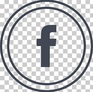 Social Media Marketing Computer Icons Facebook Social Network Advertising PNG