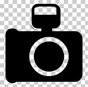 Camera Flashes Computer Icons Photography PNG