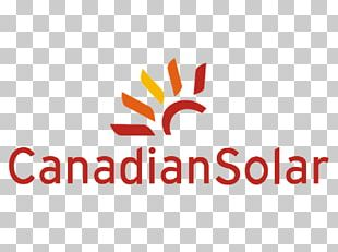 Canadian Solar Solar Panels Solar Power Solar Energy Photovoltaic System PNG