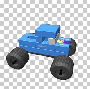 Car Plastic Electronics PNG