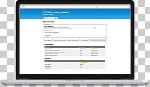 Computer Program Training Multimedia Organization Computer Monitors PNG