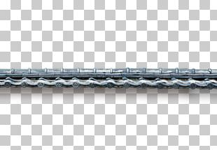 Eaves Roof Tiles PNG