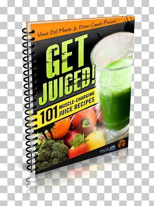 Grapefruit Juice Smoothie Recipe Juicer PNG