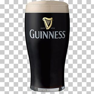 Guinness Gluten-free Beer Irish Stout PNG