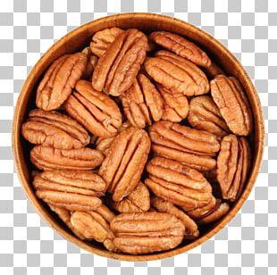 Nut Skin Food PNG