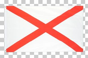 Scotland England United States Flag Of The United Kingdom PNG