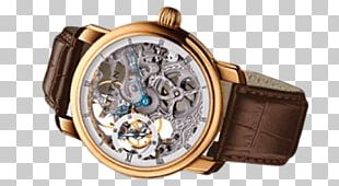 Titan Company India Automatic Watch Strap PNG