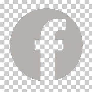 YouTube Social Media Facebook Logo Computer Icons PNG
