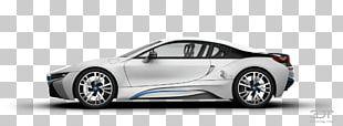 Car Door Mid-size Car Sports Car Compact Car PNG