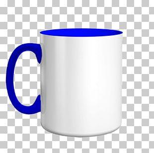 Coffee Cup Magic Mug Color PNG