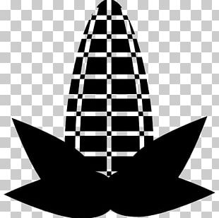 Corn On The Cob Maize Corncob Computer Icons Sweet Corn PNG