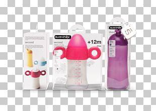 Plastic Bottle Baby Bottles Glass Bottle Packaging And Labeling PNG