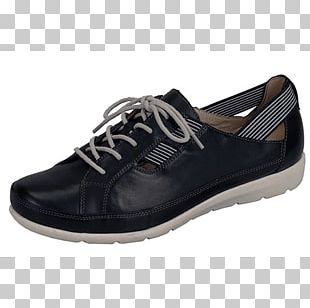 Sports Shoes Leather Clothing Casual Wear PNG