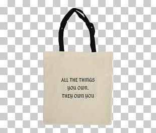 Tote Bag Handbag Shopping Messenger Bags PNG
