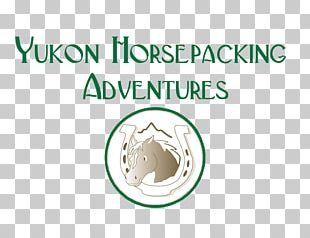 Whitehorse Klondike Gold Rush Klondike Highway Fox Lake Dawson City PNG