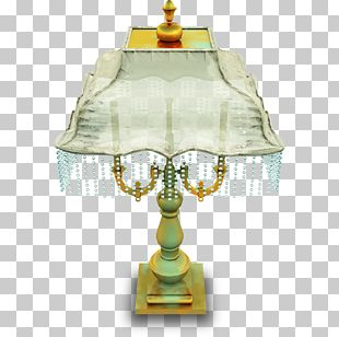 Lighting Accessory Lamp PNG