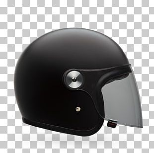 Motorcycle Helmets Bell Sports Riot Protection Helmet PNG