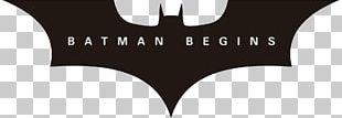 Batman Logo Bat-Signal Symbol Design PNG