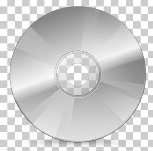 Compact Disc CD-ROM DVD PNG