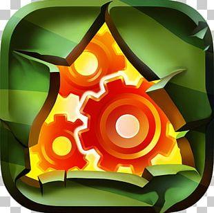 Doodle God Blitz Doodle Tanks™ Android JoyBits PNG